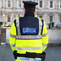 Garda management says it may be 'impossible' to afford wages for the rest of the year