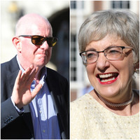 These two ministers are heading to the Gaeltacht this summer for a crash course in Irish