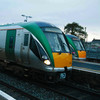 'Very significant' damage and severe disruption after Dublin to Galway train hits herd of cows