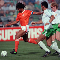 How Irish football's 'age of innocence' came back from the dead after World Cup tiebreaker oddity