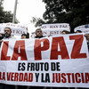 Two more bishops resign in Chile over child sex abuse scandal