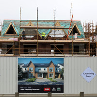 'He's wrong' - Housing Minister says Sinn Féin are mistaken on €200 million government home loan scheme