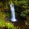 Your summer in Ireland: 5 must-see sites in Leitrim