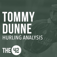 Analysis: Clare's brilliant Conlon-O'Donnell partnership and how they can win the Munster title