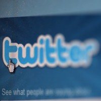 Twitter files lawsuit against spammers