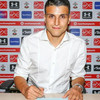 Southampton capture €18m striker Elyounoussi as second summer signing