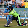 Ireland wilt in the heat as ruthless India show no mercy to seal series win