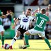 As it happened: Dundalk vs Cork City, Airtricity League Premier Division