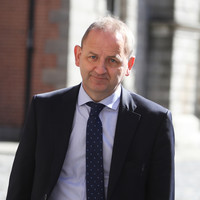 Evidence of four witnesses should be disregarded, Disclosures Tribunal told