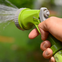 Irish Water has imposed a hosepipe ban in Greater Dublin Area from Monday