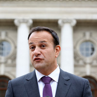 Here are Ireland's most active business lobbyists