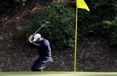Nick Faldo: Tiger has lost his mind at the Masters