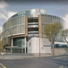 Former care worker acquitted of stealing over €43k from elderly woman