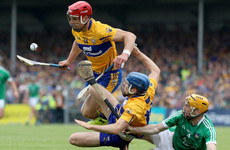 Clare trust unchanged side to win their first Munster title in 20 years