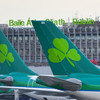 Aer Lingus offers free flight swap to customers affected by French air traffic control strike this weekend