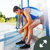 'Learn to run when feeling the pain - then push harder': Marathon training in the Irish heatwave