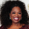 Oprah Winfrey's cameo in The Handmaid's Tale was the ray of hope everyone needed