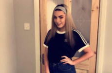 Gardaí appeal for help finding Dublin teen missing since Thursday