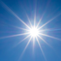 Met Eireann issues drought warning for entire country as heatwave continues