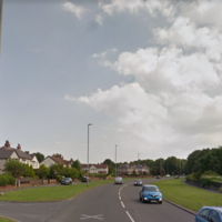 Four men killed and teenage girl in critical condition after Leeds crash
