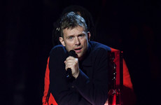 Damon Albarn tore into Kanye West over 'abusive collaboration' with Paul McCartney