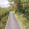 Investigation launched after man (50s) dies in farming accident in Mayo