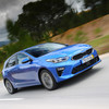 The new Kia Ceed loses an apostrophe - but gains new tech and engines