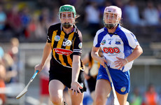 Kilkenny and Galway win again to maintain perfect championship starts