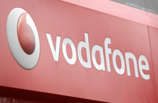 Customers complain over widespread Vodafone broadband outage