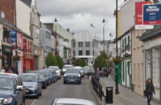 Gardaí investigating after man (30s) stabbed early this morning in Donegal