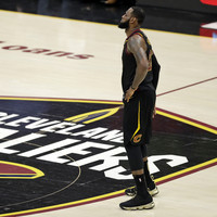 LeBron James to join Los Angeles Lakers in four-year, $154 million deal