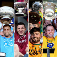 How the Super 8s are shaping up after this morning's GAA football qualifier draw