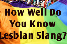 How Well Do You Know Lesbian Slang?