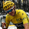 Froome cleared of wrongdoing in anti-doping case and free to race in Tour de France