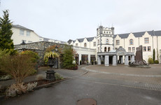 The owner of Kerry's five-star Muckross Park Hotel has just bagged €40m in funding