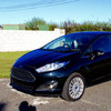 Learning to drive? 3 great first cars that will leave you change from €10k