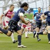 Rated: We mark Leinster out of 10