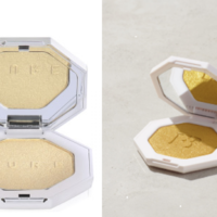 Penneys are releasing a highlighter almost identical to Fenty Beauty's Trophy Wife