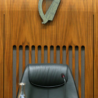 Kerry man (26) who broke into 73-year-old woman's home and raped her twice loses appeal