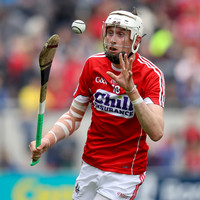 One change to Cork team for Munster U21 hurling final with 7 senior title winners included