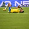 Thiago Silva defends Neymar theatrics after Brazil victory