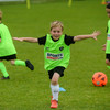 6 sports summer camps to get kids moving - from soccer to break dancing
