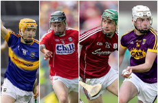 8 players to watch in tonight's Munster and Leinster U21 hurling finals