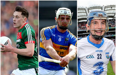 Mayo, Tipperary and Waterford stars the latest to join summer exodus Stateside