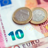 Rising rents have pushed the living wage up to €11.90 an hour