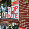 Ireland has the highest rates of some hate crimes in the EU, but no proper laws to address it