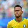 Real Madrid deny making €310 million Neymar bid