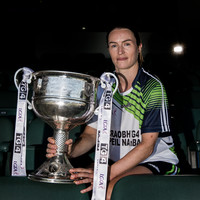 TG4 reaffirm commitment to ladies football with sponsorship extension
