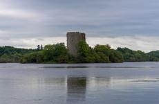Your summer in Ireland: 5 must-see sites in Cavan