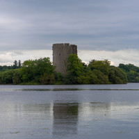 Your summer in Ireland: 5 must-see sites in Cavan